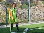 Football Ajax Taroudant - Hassania Bensergaou 04-06-2016_124