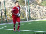 Football Ajax Taroudant - Hassania Bensergaou 04-06-2016_126
