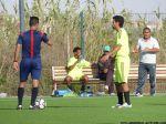 Football Ajax Taroudant - Hassania Bensergaou 04-06-2016_129