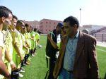 Football Ajax Taroudant - Hassania Bensergaou 04-06-2016_13