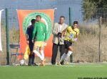 Football Ajax Taroudant - Hassania Bensergaou 04-06-2016_130