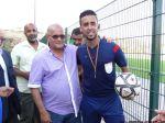 Football Ajax Taroudant - Hassania Bensergaou 04-06-2016_136