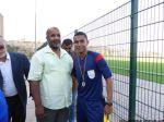 Football Ajax Taroudant - Hassania Bensergaou 04-06-2016_137