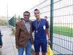 Football Ajax Taroudant - Hassania Bensergaou 04-06-2016_138