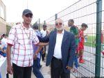 Football Ajax Taroudant - Hassania Bensergaou 04-06-2016_139
