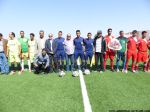 Football Ajax Taroudant - Hassania Bensergaou 04-06-2016_14