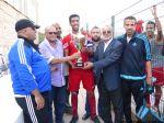 Football Ajax Taroudant - Hassania Bensergaou 04-06-2016_140