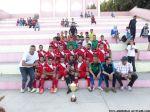 Football Ajax Taroudant - Hassania Bensergaou 04-06-2016_141