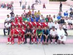 Football Ajax Taroudant - Hassania Bensergaou 04-06-2016_142