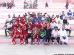 Football Ajax Taroudant - Hassania Bensergaou 04-06-2016_143