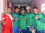 Football Ajax Taroudant - Hassania Bensergaou 04-06-2016_148