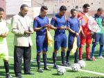 Football Ajax Taroudant - Hassania Bensergaou 04-06-2016_16