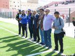 Football Ajax Taroudant - Hassania Bensergaou 04-06-2016_17
