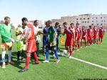 Football Ajax Taroudant - Hassania Bensergaou 04-06-2016_18