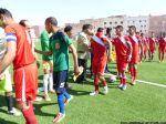 Football Ajax Taroudant - Hassania Bensergaou 04-06-2016_19