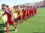 Football Ajax Taroudant - Hassania Bensergaou 04-06-2016_20