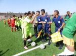 Football Ajax Taroudant - Hassania Bensergaou 04-06-2016_21