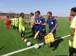Football Ajax Taroudant - Hassania Bensergaou 04-06-2016_22