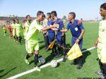 Football Ajax Taroudant - Hassania Bensergaou 04-06-2016_23