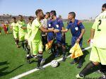 Football Ajax Taroudant - Hassania Bensergaou 04-06-2016_24