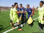 Football Ajax Taroudant - Hassania Bensergaou 04-06-2016_25
