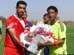 Football Ajax Taroudant - Hassania Bensergaou 04-06-2016_26