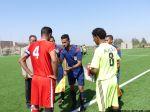 Football Ajax Taroudant - Hassania Bensergaou 04-06-2016_27