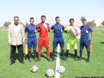 Football Ajax Taroudant - Hassania Bensergaou 04-06-2016_28