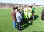 Football Ajax Taroudant - Hassania Bensergaou 04-06-2016_32