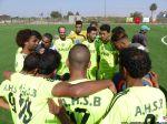 Football Ajax Taroudant - Hassania Bensergaou 04-06-2016_33