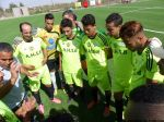 Football Ajax Taroudant - Hassania Bensergaou 04-06-2016_34