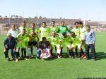 Football Ajax Taroudant - Hassania Bensergaou 04-06-2016_36