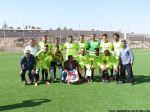 Football Ajax Taroudant - Hassania Bensergaou 04-06-2016_37