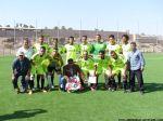 Football Ajax Taroudant - Hassania Bensergaou 04-06-2016_38