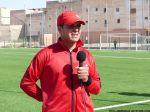 Football Ajax Taroudant - Hassania Bensergaou 04-06-2016_39