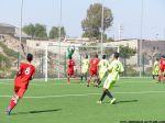 Football Ajax Taroudant - Hassania Bensergaou 04-06-2016_42