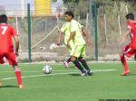 Football Ajax Taroudant - Hassania Bensergaou 04-06-2016_43