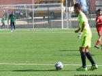 Football Ajax Taroudant - Hassania Bensergaou 04-06-2016_47