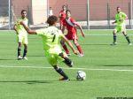 Football Ajax Taroudant - Hassania Bensergaou 04-06-2016_48