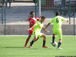 Football Ajax Taroudant - Hassania Bensergaou 04-06-2016_50