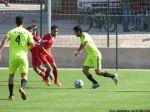 Football Ajax Taroudant - Hassania Bensergaou 04-06-2016_51