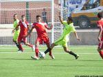 Football Ajax Taroudant - Hassania Bensergaou 04-06-2016_52