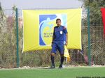 Football Ajax Taroudant - Hassania Bensergaou 04-06-2016_54