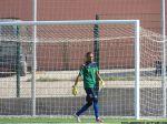 Football Ajax Taroudant - Hassania Bensergaou 04-06-2016_59