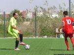 Football Ajax Taroudant - Hassania Bensergaou 04-06-2016_61