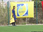Football Ajax Taroudant - Hassania Bensergaou 04-06-2016_63