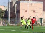 Football Ajax Taroudant - Hassania Bensergaou 04-06-2016_70