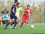 Football Ajax Taroudant - Hassania Bensergaou 04-06-2016_72