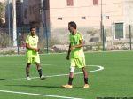 Football Ajax Taroudant - Hassania Bensergaou 04-06-2016_79