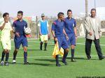 Football Ajax Taroudant - Hassania Bensergaou 04-06-2016_81